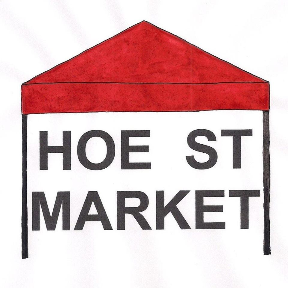 Hoe Street Market - The Study Room London.jpg