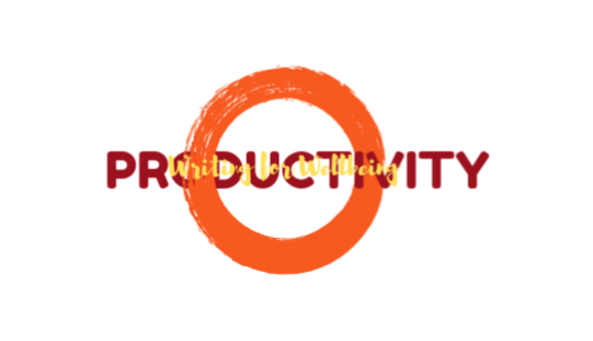 Writing For Wellbeing - Productivity - Wordsmiths - Methodical.png