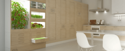 GroveLabs_Appliance_Render-807x6001.png