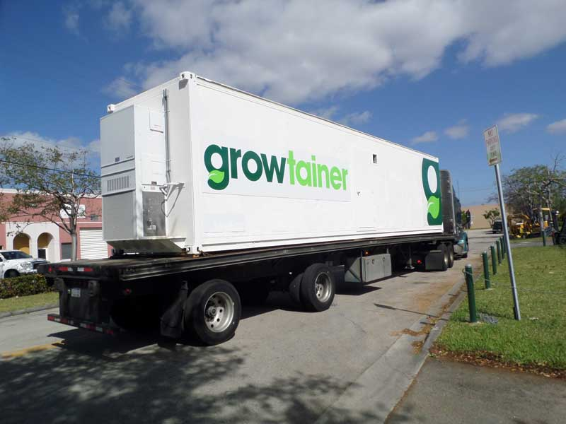 DeliveryOnTruck.jpg