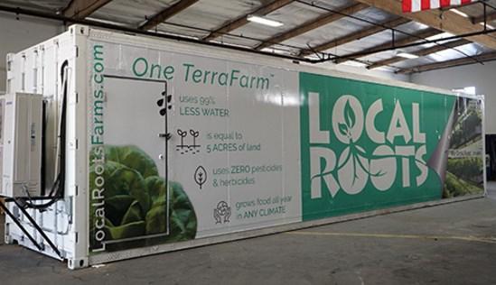 World's_first_traveling_indoor_farm.jpg