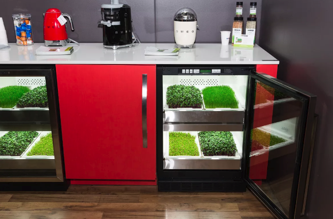 URBAN CULTIVATOR.png