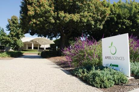 Apeel_Sciences_new_building_large.jpg