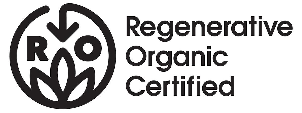 SIERRA ROC label.jpg