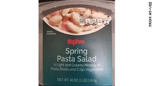 180717205839-pasta-salad-recall-hy-vee-medium-plus-169.jpg
