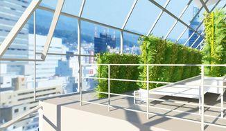 SkyscraperFarm-900_c0-0-899-524_s326x190.jpg