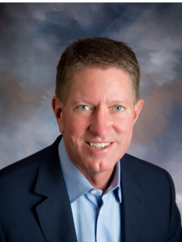 Bruce Rastetter, Summit Agricultural Group