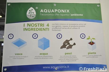 aquaponix2.JPG