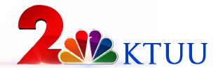 KTUU-Station-logo3-311x98.png