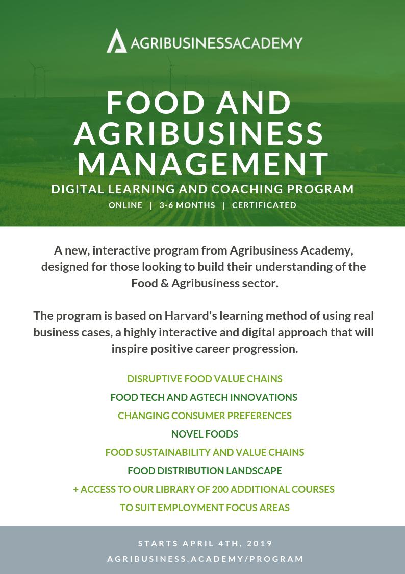 FOOD AND AGRIBUSINESS MANAGEMENT PROGRAM.png
