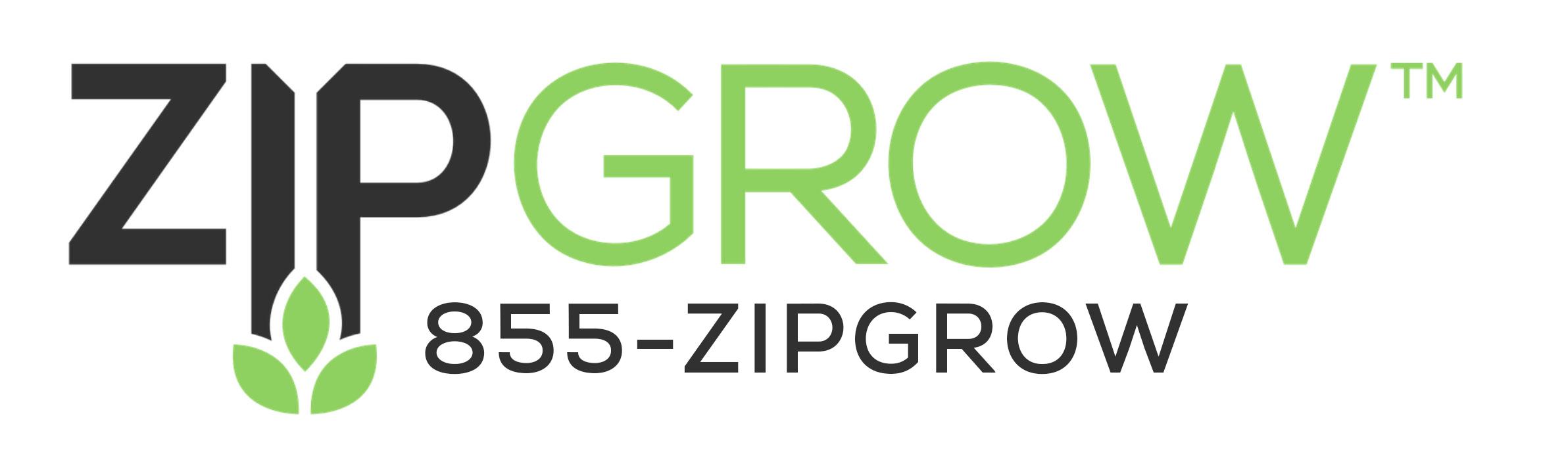 zipgrow-logo-large-phone.png