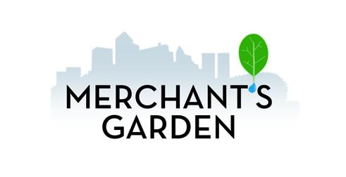 Merchant's Garden