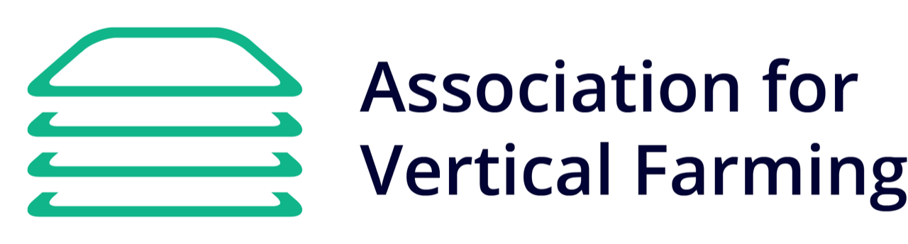 AVF_logo.png