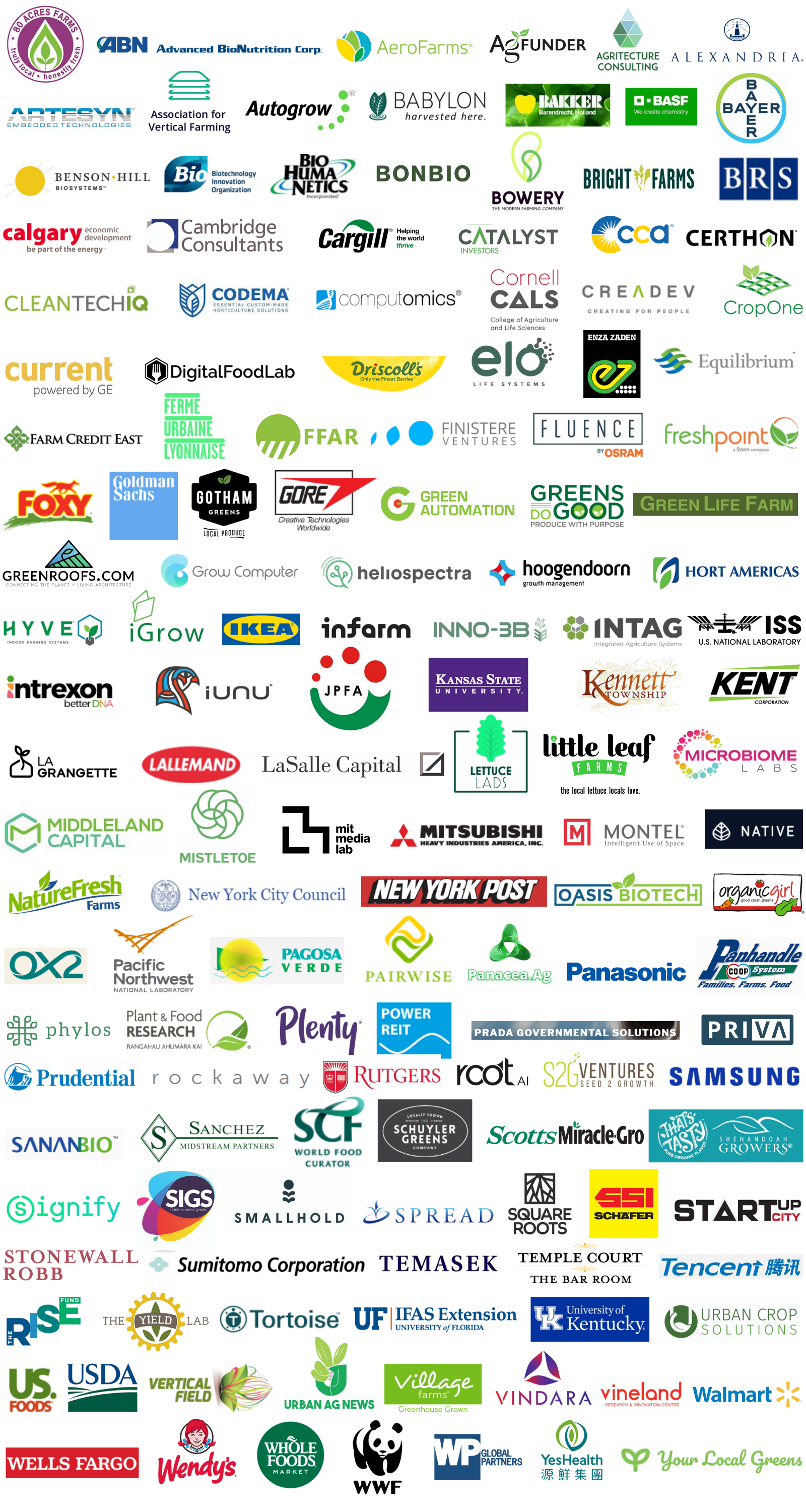 IAT NYC 2019 - Who Is Going.png