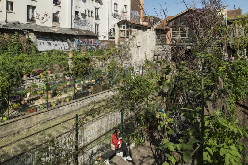 GiovannidelBrenna_ParisAgricole3-x540q100.jpg
