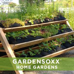 GardenSoxxHomeGarden_8.125f10b86e0eed28bffc7c6b2a03b96c.jpg