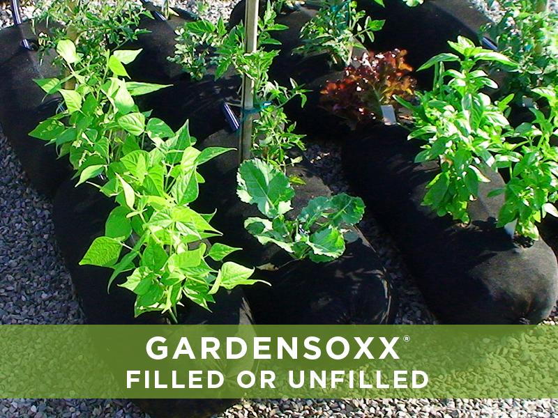 GardenSoxxFilledUnfilled.jpg