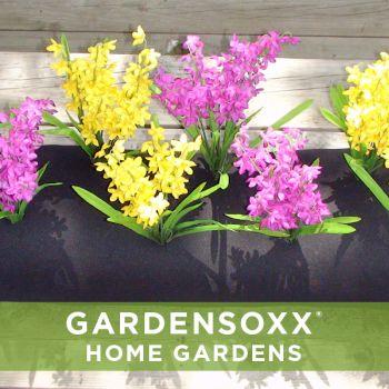 Gardensoxx with flowers.jpg