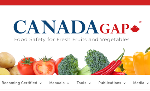 Foodsafetysignon-1-500x302.png