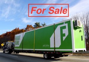 Freight-Farms-Truck.jpg
