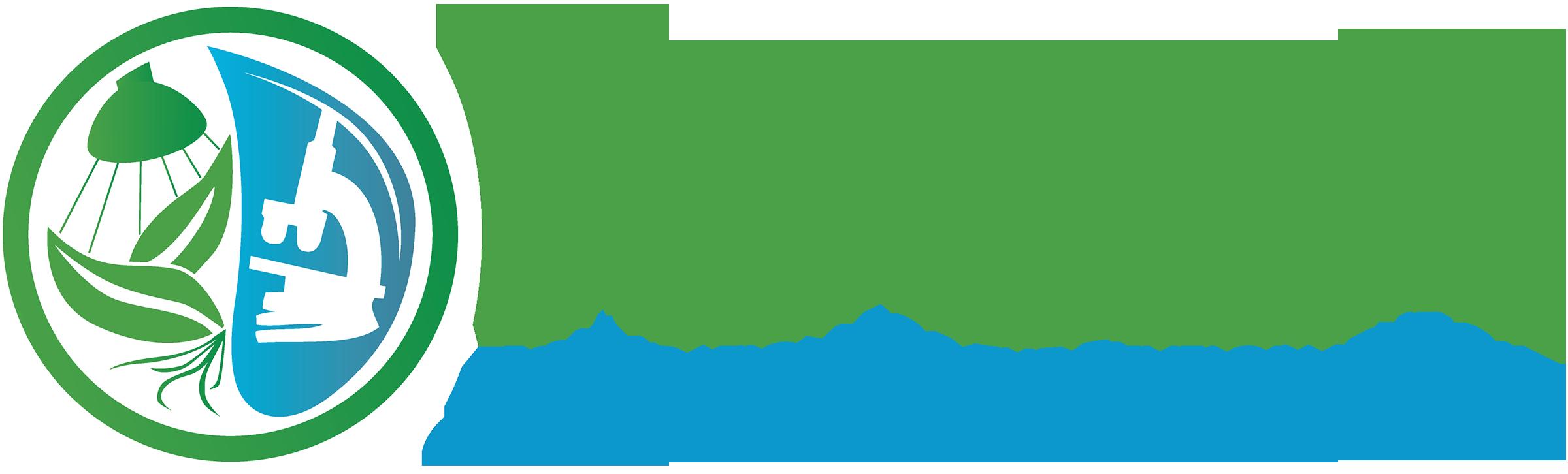 FDCEA logo.png