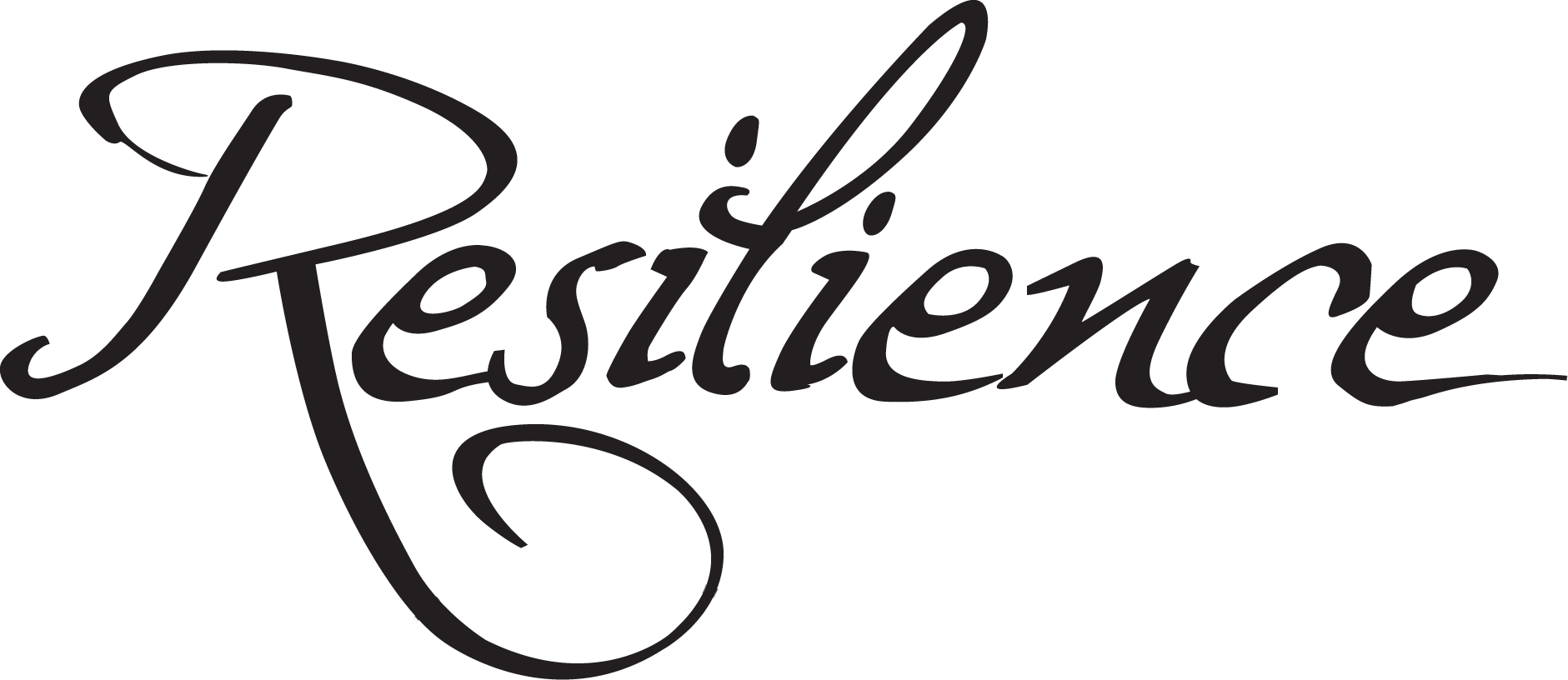 resilience-logo-June2016.png