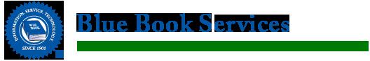 logo-produce-1.png