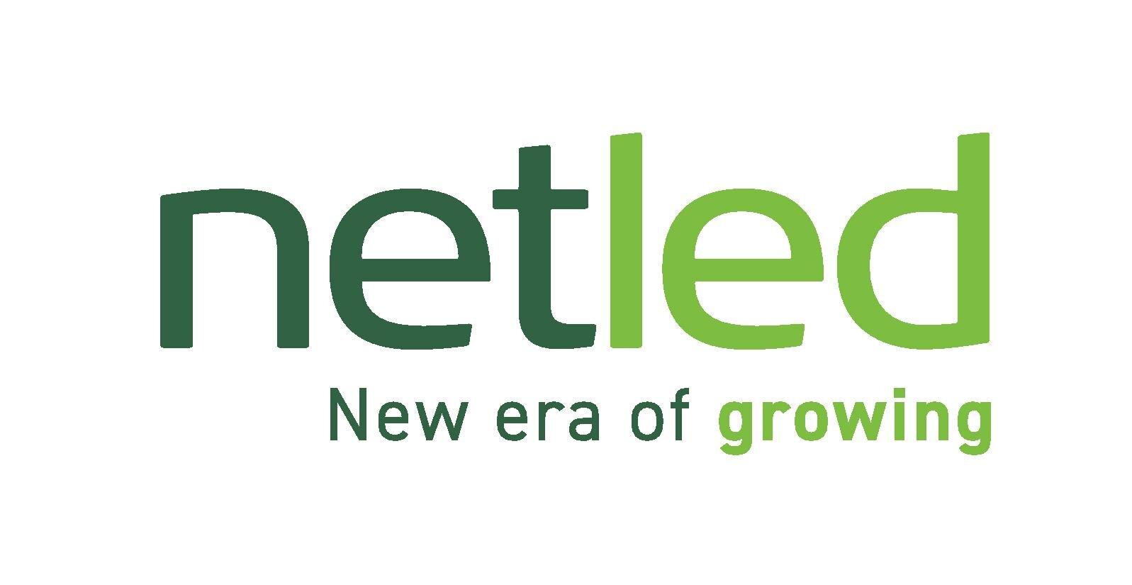 netled logo_cmyk-page-001.jpg