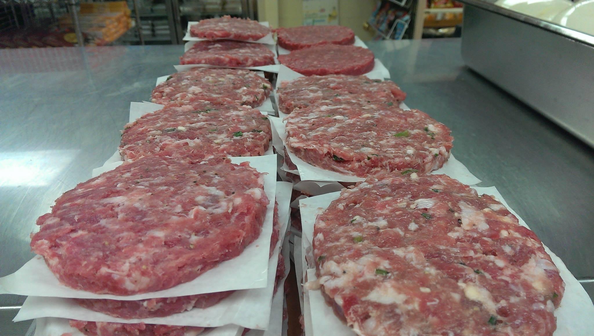 meat 7.jpg