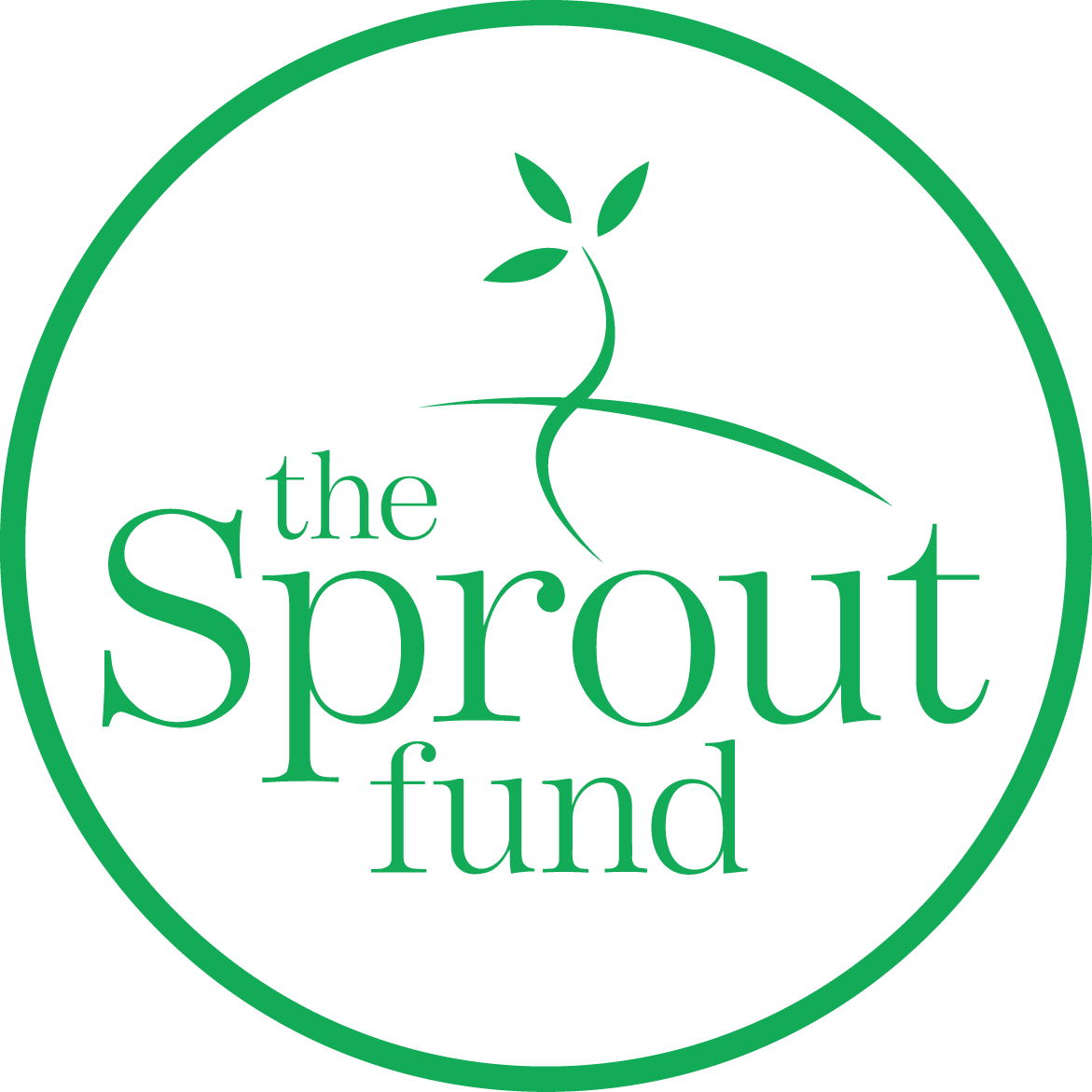 Sprout-Fund_green-circle (1).png