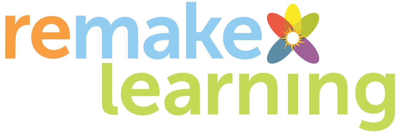 Remake-Learning_logo_color (1).png