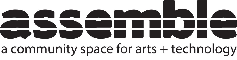 assemble_logo300dpi.jpg