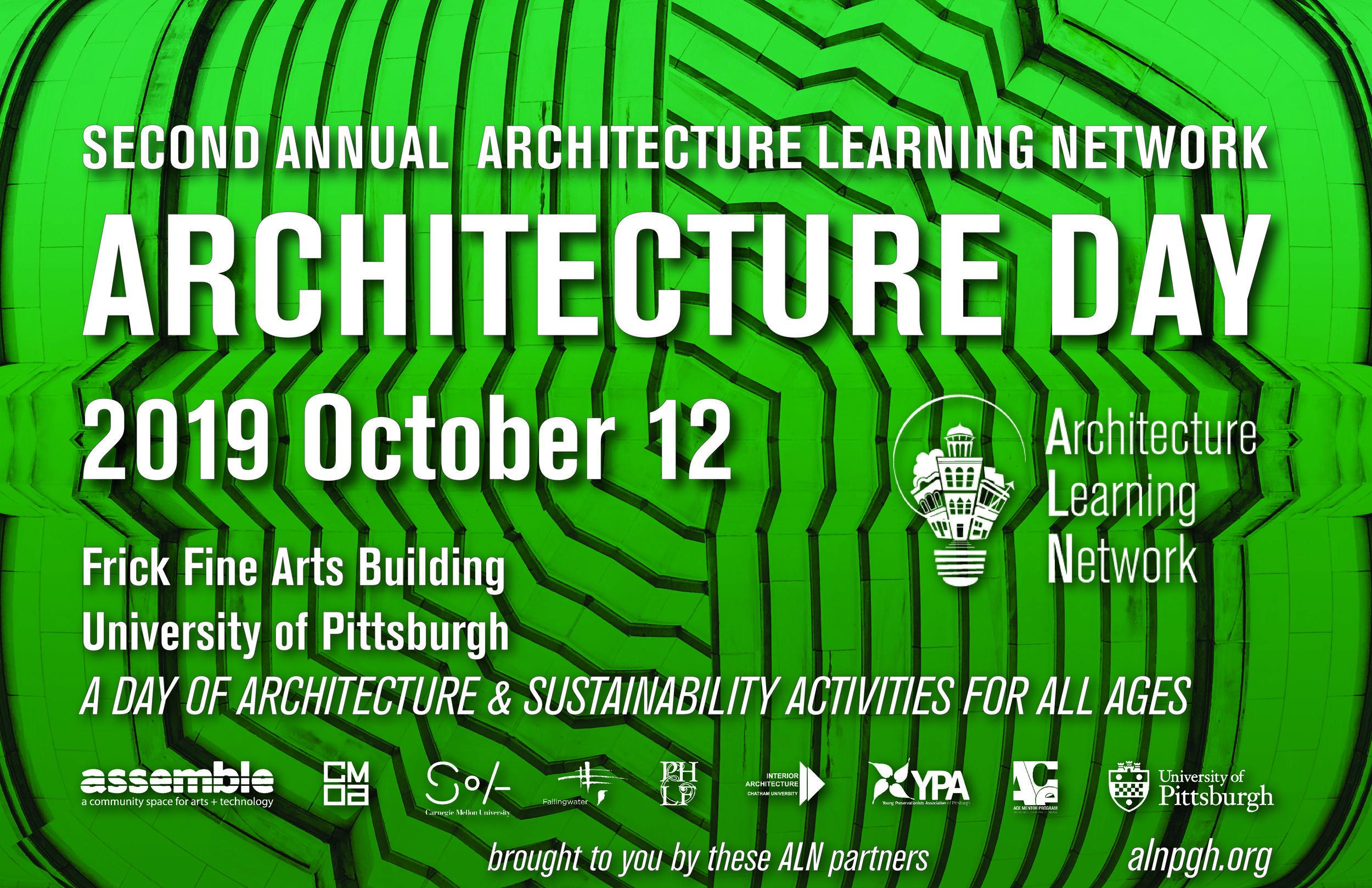 ArchitectureDay2019-01.jpg