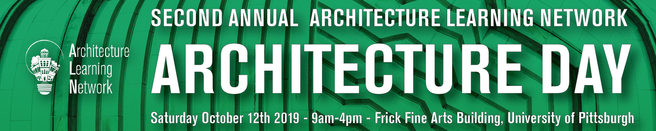 ArchitectureDay2019-banner-04.png
