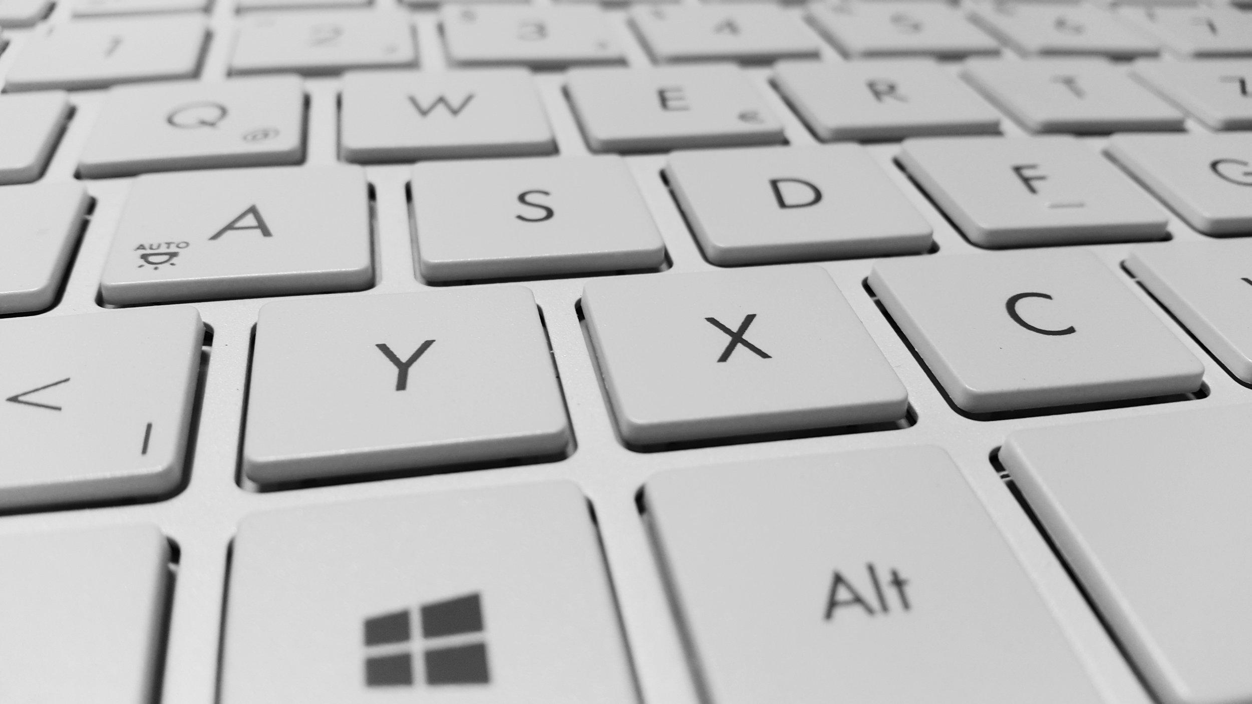 keyboard-computer-keys-white.jpg