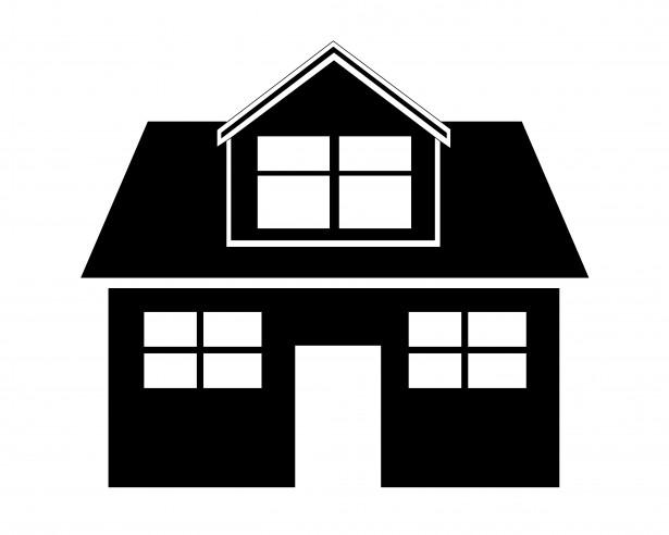 house-clipart.jpg
