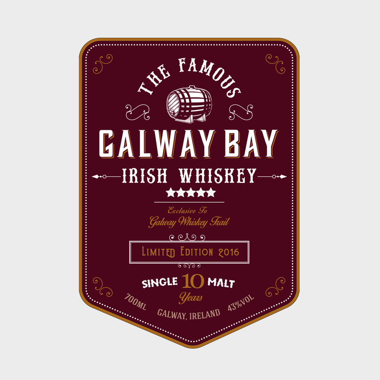 GalwayBayWhiskeyLogoLabel.jpeg