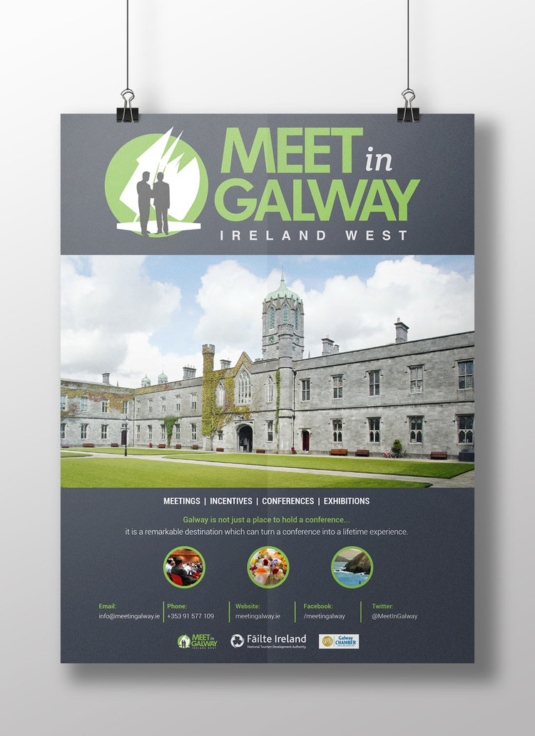meet-in-galway-poster-mockup.jpeg