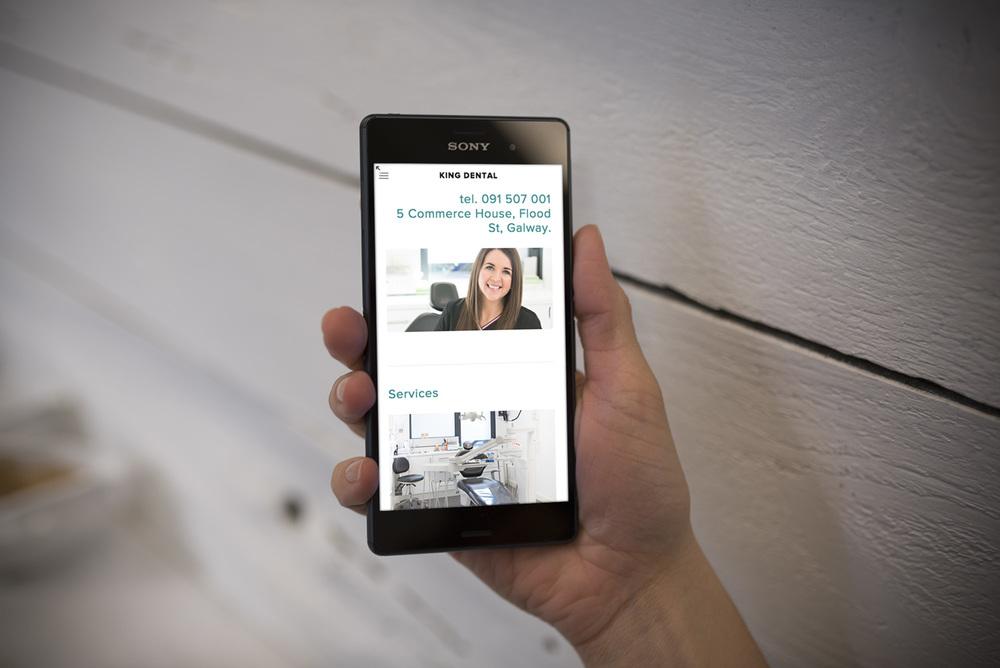 King-Dental-Smartphone.jpeg