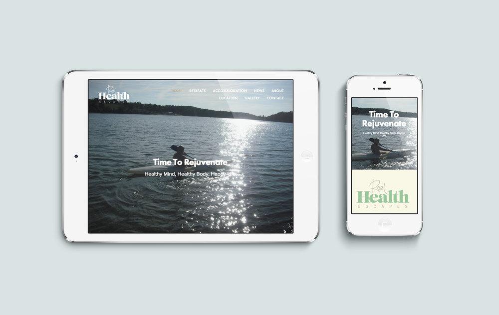 Real-Health-ipadiphone.jpeg
