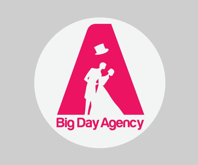 big-day-agency-logo.jpeg