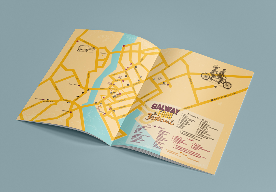 Brochure-Map.jpg