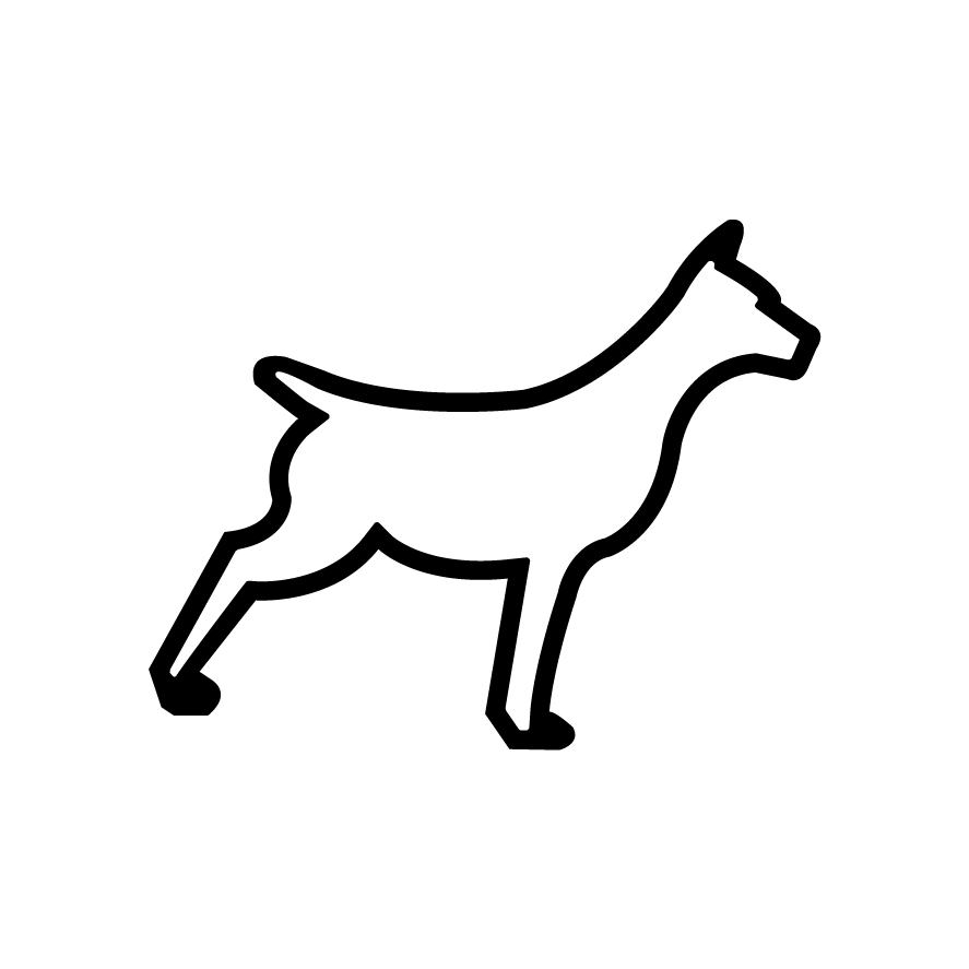Doberman Logo Website-04.jpg