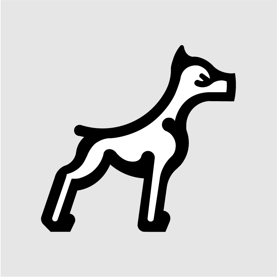 Doberman Logo Website-02.jpg