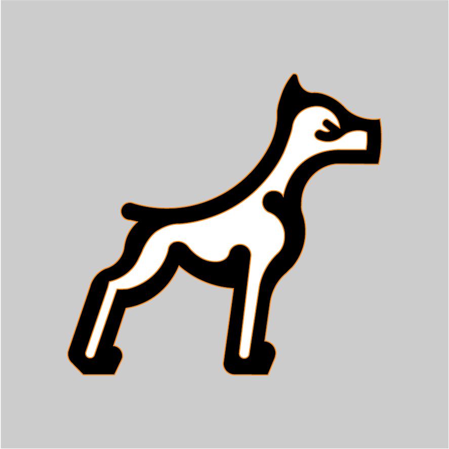Doberman Logo Website-07.jpg
