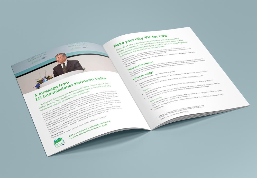 Brochure-Inside-Page.jpg