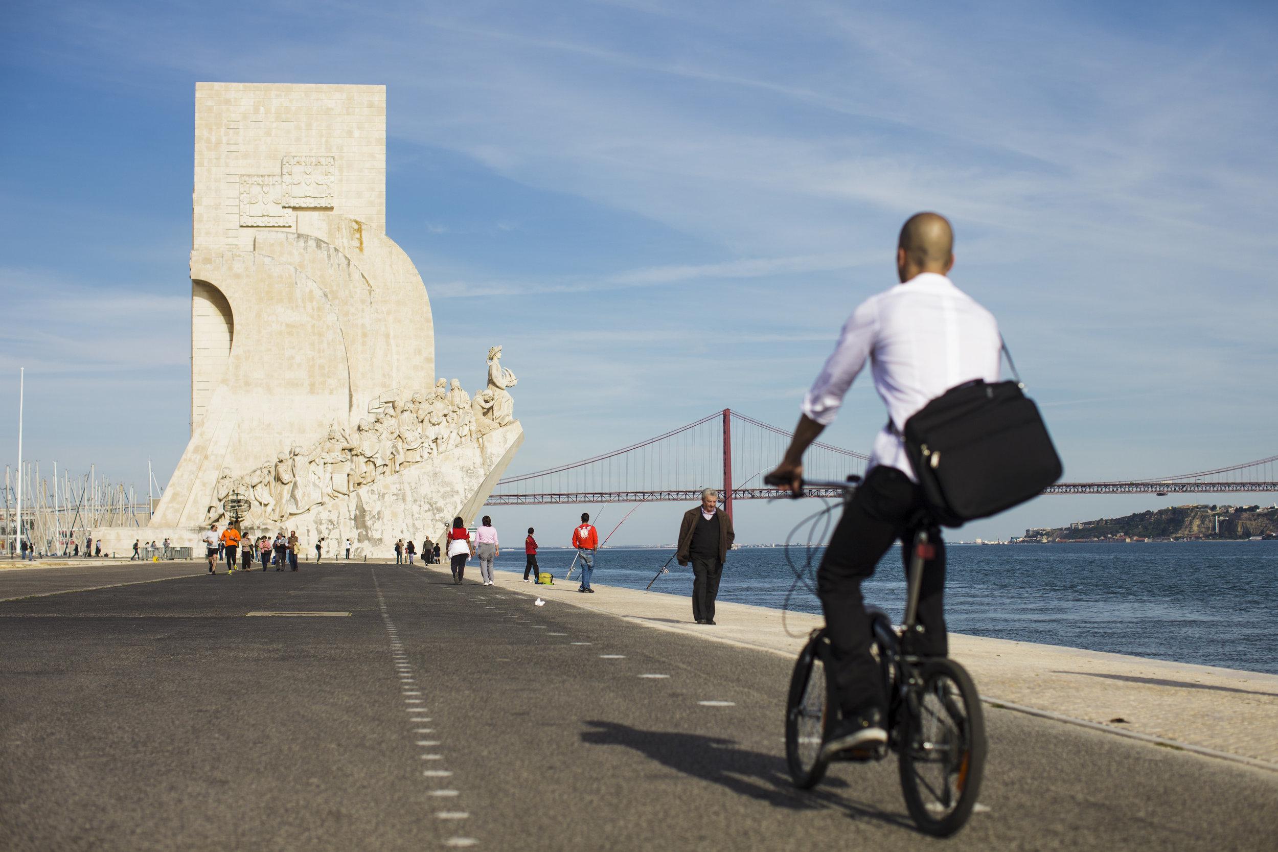 03-Lisboa.jpg