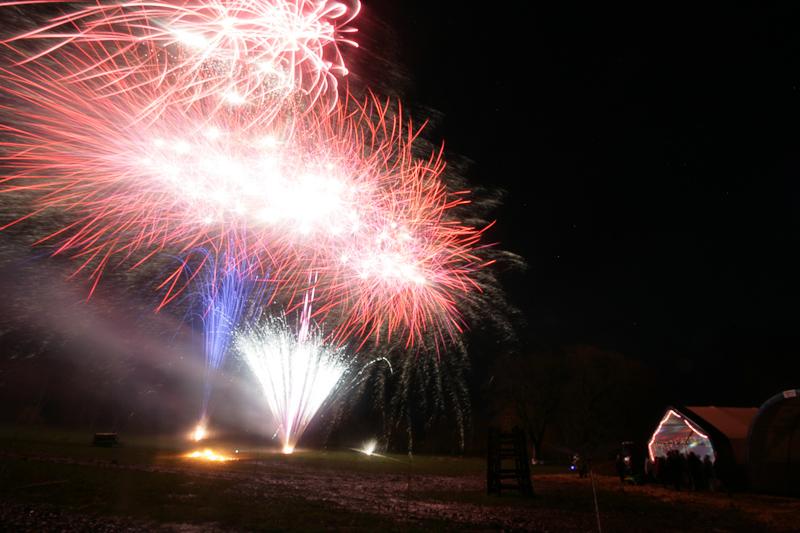 fireworks-party-work-celebration-farmers-cranshaws-muddy-cold