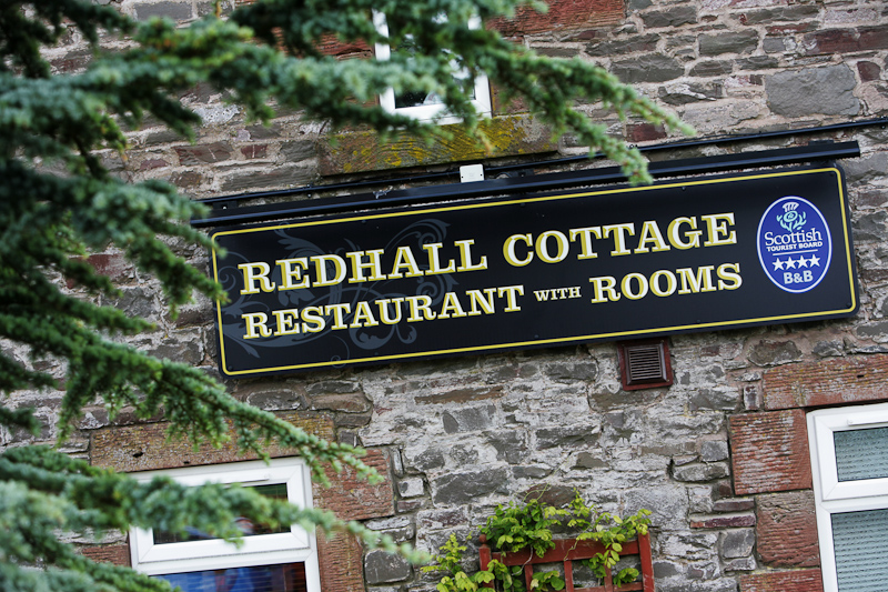 redhall-eyemouth-food-photography
