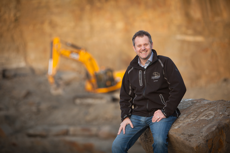 marcus-payne-hutton-stone-quarry-digger-jcb-borders-west-fishwick